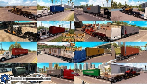 trailer_and_cargo