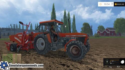 ursus_1224_tractor_02