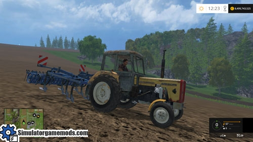 ursus_c360_3p_tractor_02