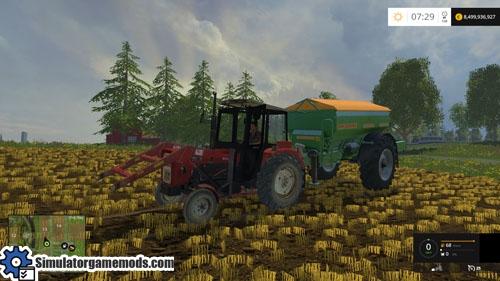 ursus_c360_3p_tractor_sgmods_01