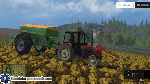 ursus_c360_3p_tractor_sgmods_03