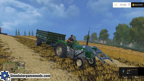 ursus_c360_tur_tractor_01