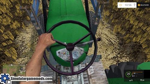 ursus_c360_tur_tractor_02