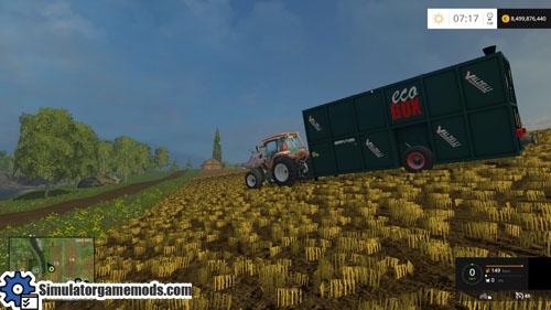 valzelli-ecobox-55MQ-trailer-01