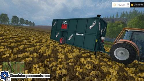 valzelli-ecobox-55MQ-trailer-02