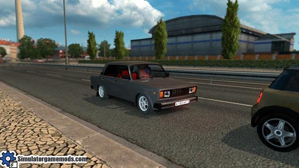 vaz_2107_car_01