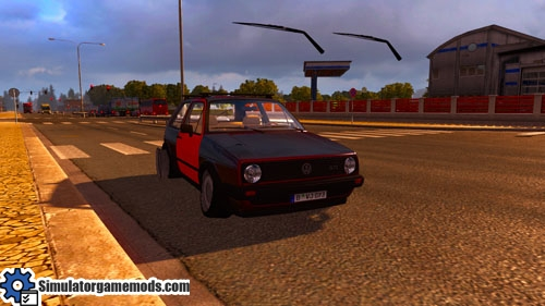 volkswagen_golf_gti_car_01