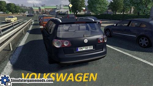 volkswagen_passat_traffic_mod