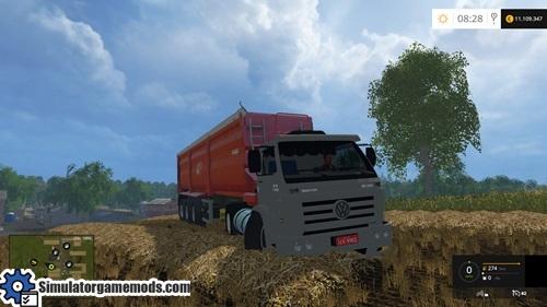 volkswagen_titan_truck_01