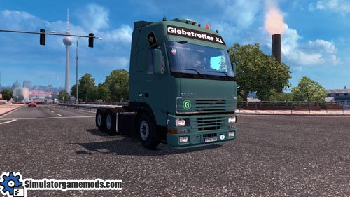 volvo_fh12_truck_01