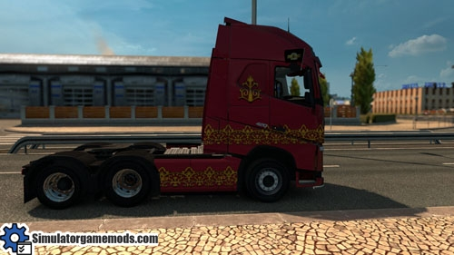 volvo_fh16_accessories_02