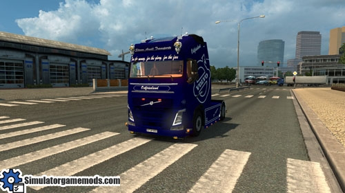 volvo_fh16_truck_01