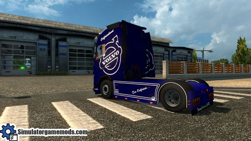 volvo_fh16_truck_03