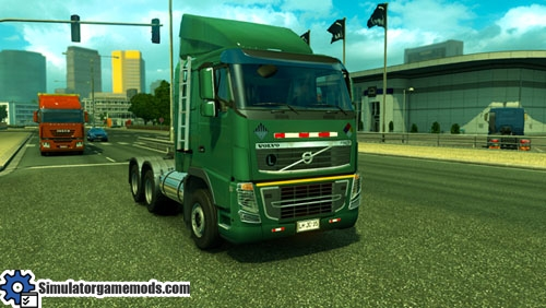 volvo_standalone_truck_01