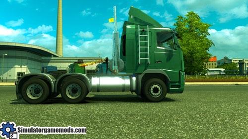 volvo_standalone_truck_03