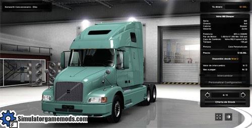 volvo_vnl_660_truck