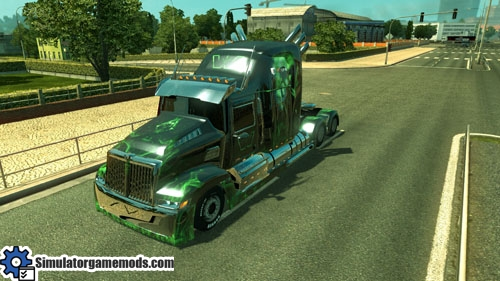 wester_star_5700_optimus_prime_truck_01