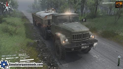zil_137_truck