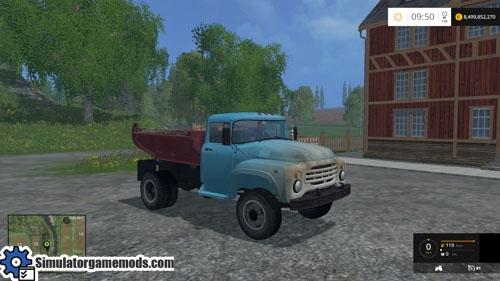zil_mmz_555_truck_01