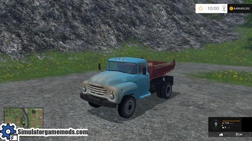 zil_mmz_555_truck_02