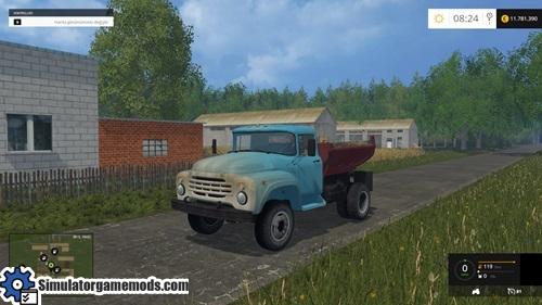 zil_mmz_555_truck_sgmods_01