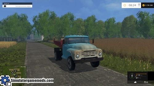 zil_mmz_555_truck_sgmods_02