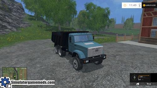 zil_mmz_truck_01