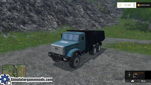 zil_mmz_truck_02