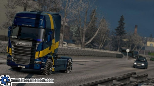 3d_winter_wheels