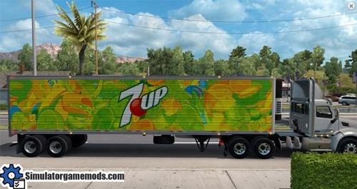 7up_trailer_sgmods