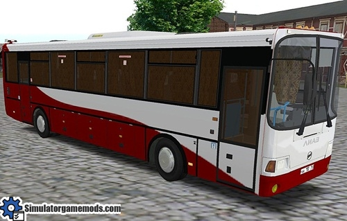 Goulash_bus
