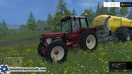 IHC_955A_tractor_sgmods_01