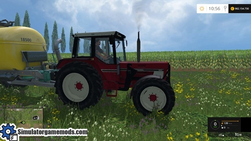IHC_955A_tractor_sgmods_02