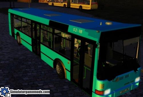 Ikarus_412_10_bus