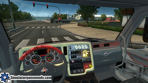 International_prostar_truck_02