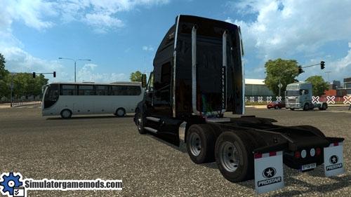 International_prostar_truck_03
