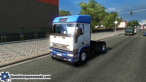 Iveco_Eurotech_truck_sgmods_01
