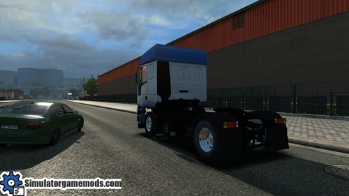 Iveco_Eurotech_truck_sgmods_03