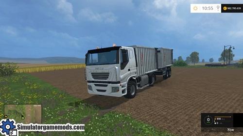 Iveco_stralis_multicolor_truck_sgmods_01