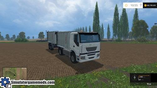 Iveco_stralis_multicolor_truck_sgmods_02