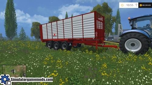 annaburger_hts_trailer_02