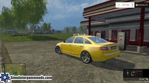 audi_a6_car_02
