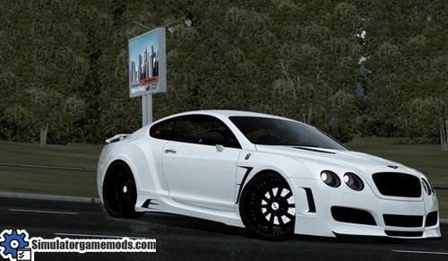 bentley_continental_gt_platinum