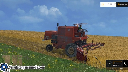 bizon_zo56_harvester_sgmods_01
