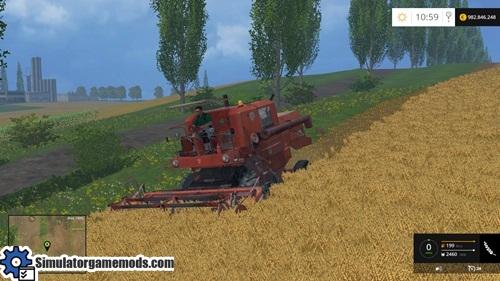 bizon_zo56_harvester_sgmods_02