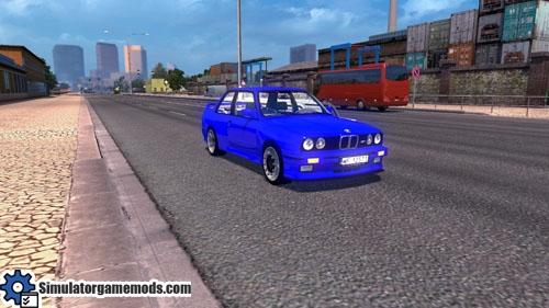 bmw_e30_car_01