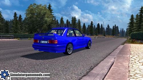 bmw_e30_car_03