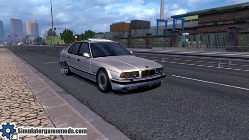 bmw_e34_car_01