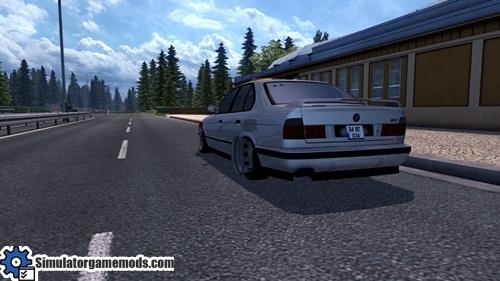 bmw_e34_car_02