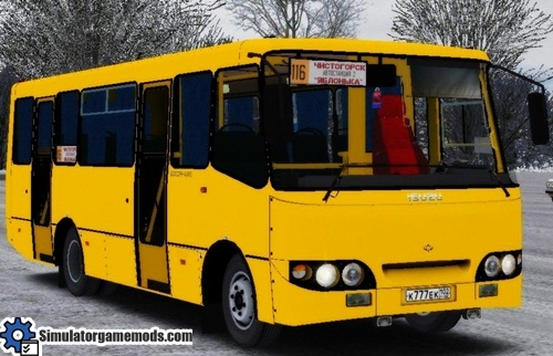 bogdan_a092_bus